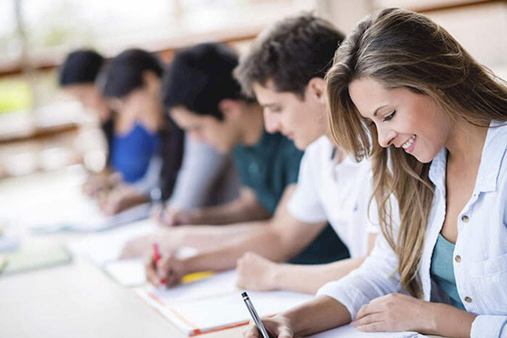 should college be mandatory A law being floated in the texas house would require college students to perform community service before they would be allowed to graduate san antonio.