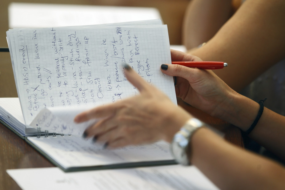 taking notes in preparing for a research paper Template for taking notes on research articles: easy access for later use whenever you read an article, pertinent book chapter, or research on the web, use.