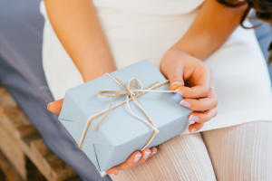Unusual Gift Ideas To Give Your Child For Academic Excellence