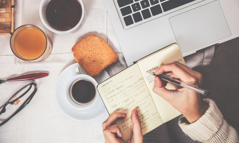 5 Best Educational Resources To Improve Your Writing Skills