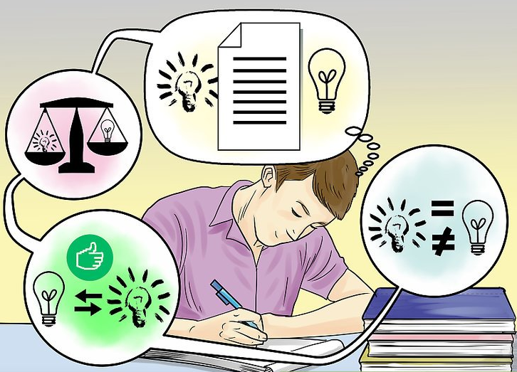 7 Super Tips To Successful Article Writing