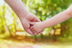 How To Support Your Child Learning Emotional Intelligence