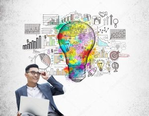 How Creativity Affects The Brain: 10 Surprising Facts