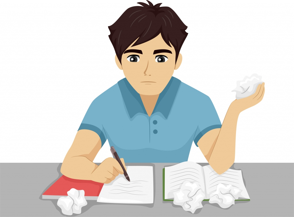 17 Best Essay Writing Tips from Expert Writers