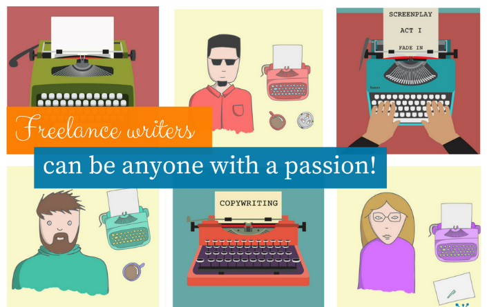 How Can University Students Develop Their Career As A CV Writer?