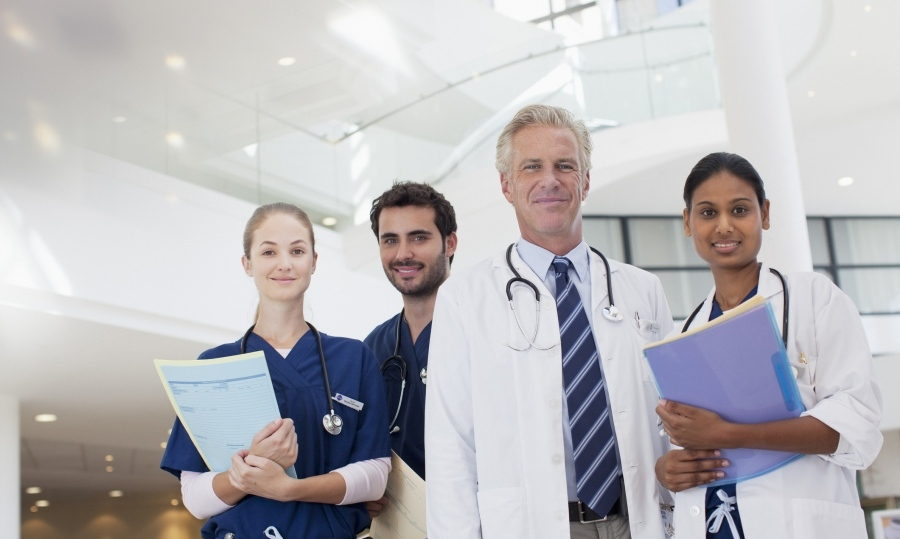 Medical School Admission Committee: How It Works And What You Should Know About