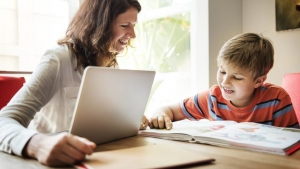 Homeschooling Practises: Latest Trends In Studies