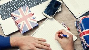 7 Benefits Of Improving Your English Language Skills