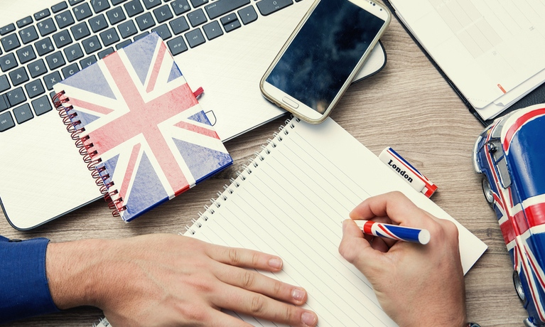 7 Benefits Of Improving Your English Language Skills