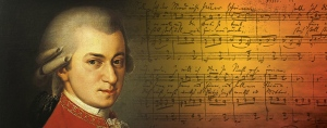 10 Best Musicians of All Times: Every Student Should Know