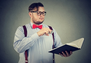 Avoiding Plagiarism: 5 Steps To Effective Paraphrasing