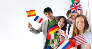 Study in Europe: Residence Permits for International Students