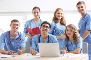 Rheumatology: Everything You Should Know Before Applying for a Specialty Fellowship