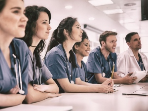 7 Insider Tips for Future Medical School Students