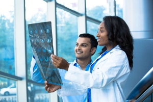 Applying For Radiology Fellowship: 5 Best Expert Tips and Advice