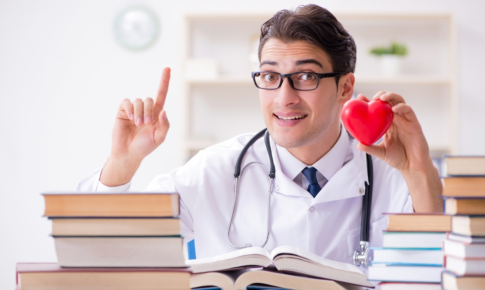 cardiology fellowship application expert help