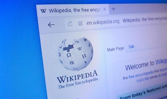 capstone project wikipedia