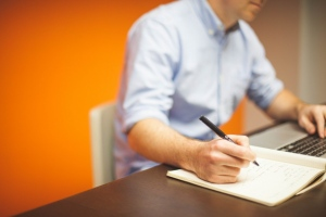 Ghostwriting Guide- How to Pursue Career in Writing