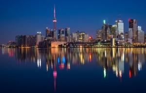 Best Travel Agency in Canada