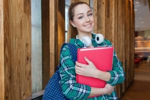 The Many Advantages of a University Exchange Program