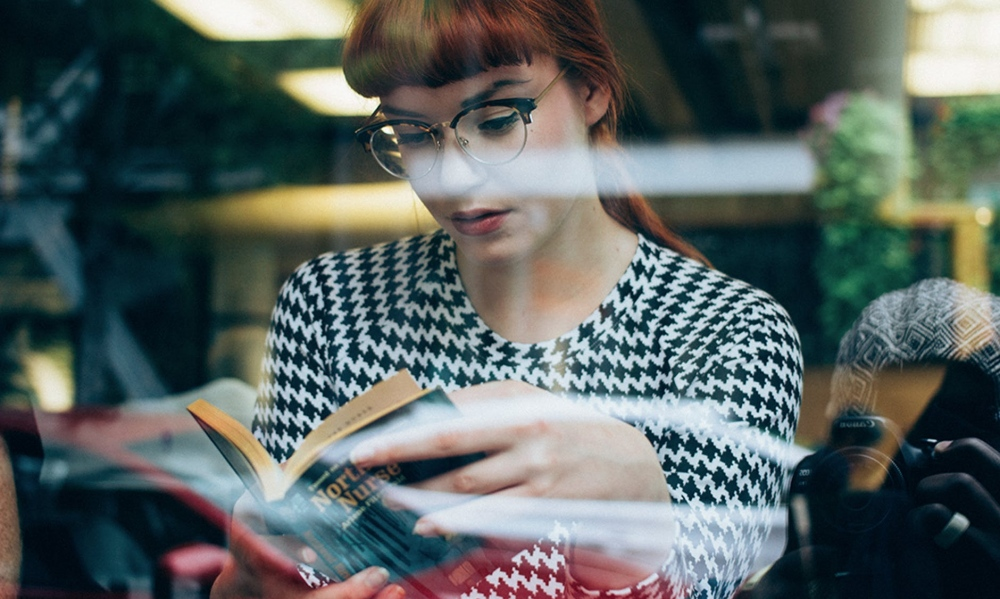 Things to Implement to Avoid Having Your Readers Fall Bored