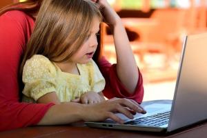 technology for children