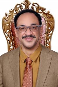 Amro Muneer Dahab