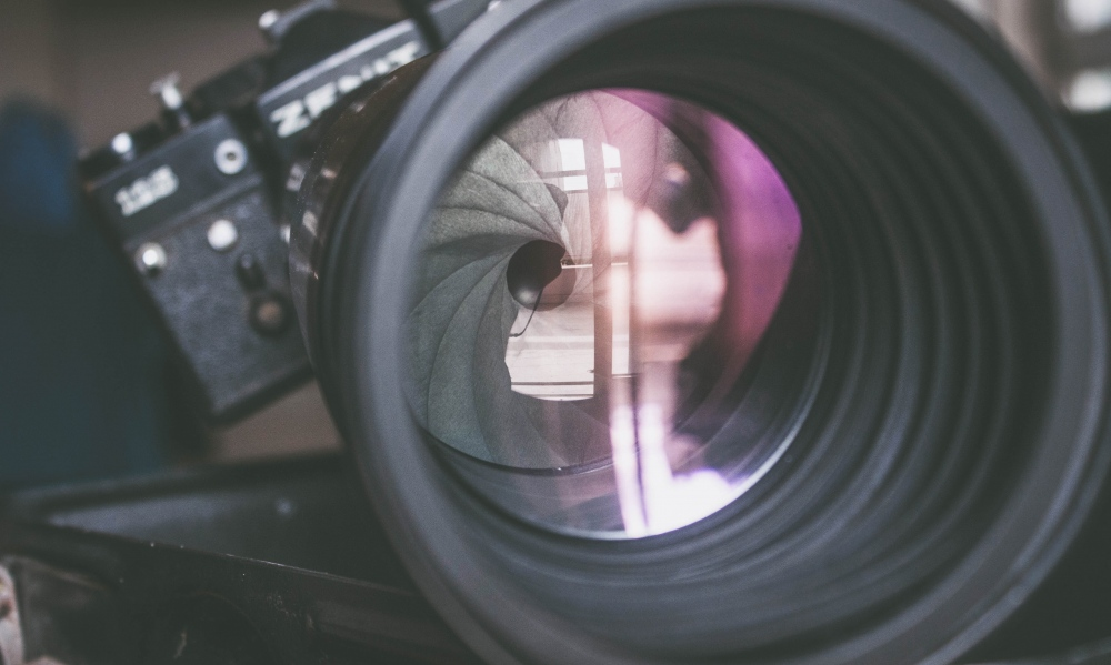 Videography Mistakes to Avoid