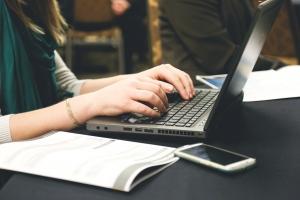 Tips to Create a Writing Ritual
