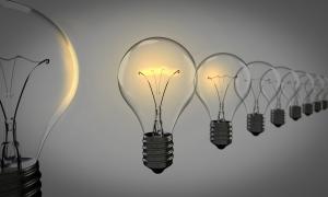 Seven tips to Maximize Your Creative Thinking Capabilities Described by Frank Delgadillo