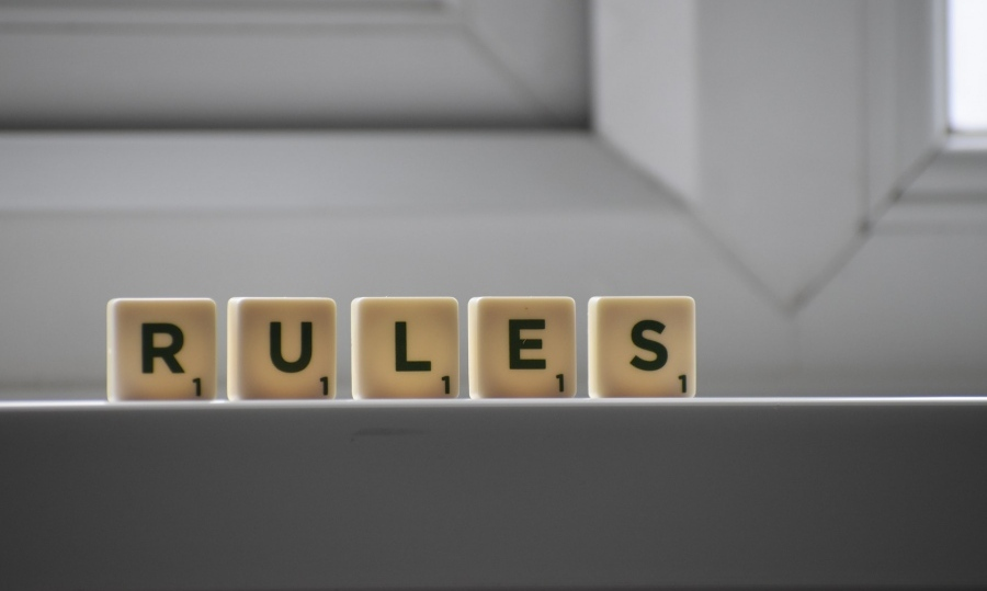 3 Golden Rules Of Beating A High Conflict Personality In Court
