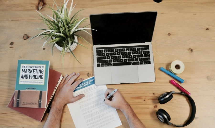 Digital Marketer Rayan Tarraf Shares How Should Brands Approach Marketing to Generation Z