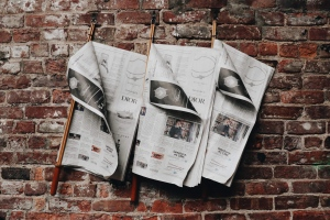 Modern Media and Its Role In The Democratisation Of Society